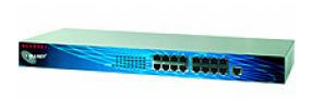 ALLNET Switch ALL0461