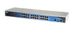 ALLNET Switch ALL0474