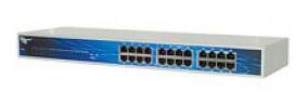 ALLNET Switch ALL0482