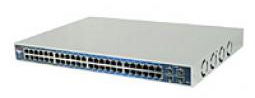 ALLNET Switch ALL4708W