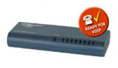 ALLNET Switch ALL8089VoIP
